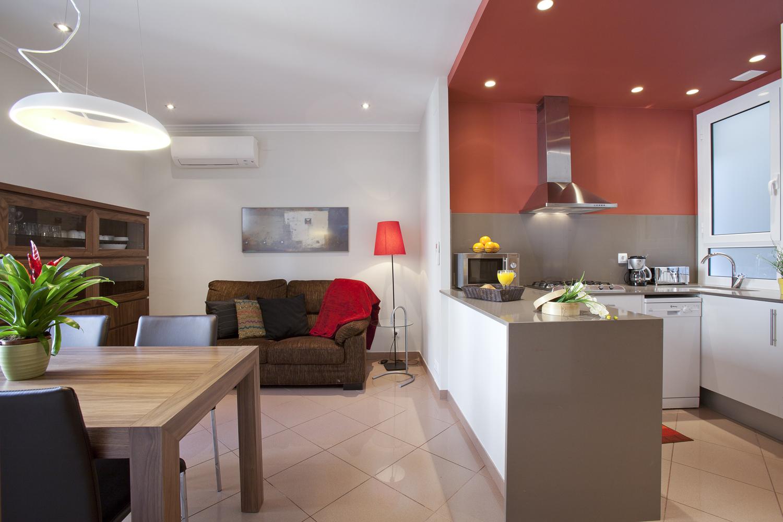 Aparthotel Hotel Gotic Barcelona - Rosa Colet